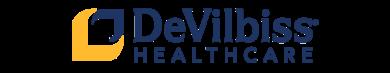 Debilvis_org