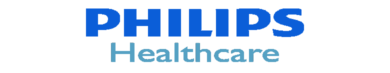 Philips Healthcare_org