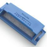 Reusable Pollen Filter – 1-Pack