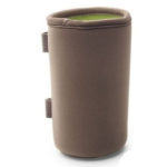 SIMPLYGO,HUMIDIFIER POUCH