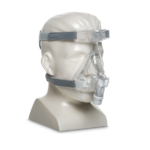 amara-full-face-mask-for-bipap-and-cpap-500×500