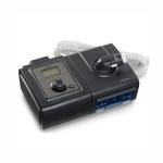 philips-respironics-humidifier-for-cpap-and-bipap-500×500