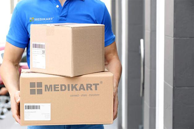 default-courier-services-18