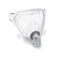 fitlife_0001_fitlife_philips_respironics_cpap_mask_without_exhalation_port__1___1552649336_342 (1)