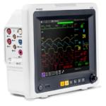 Philips para monitor G30 E