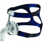 D100 Nasal CPAP Mask 0