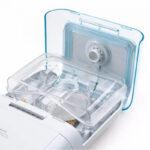 DreamStation-Heated-Humidifier-ireland
